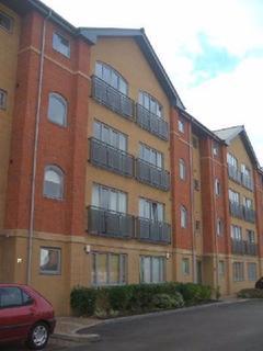2 bedroom flat to rent - Nottingham, Dukes Wharf, Waterfront Apt, P00137