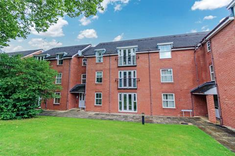 2 bedroom apartment for sale - Romani Close, Warwick