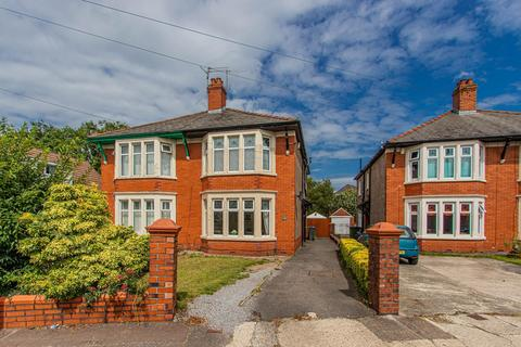 3 bedroom semi-detached house for sale - Heath Park Avenue, Heath, Cardiff