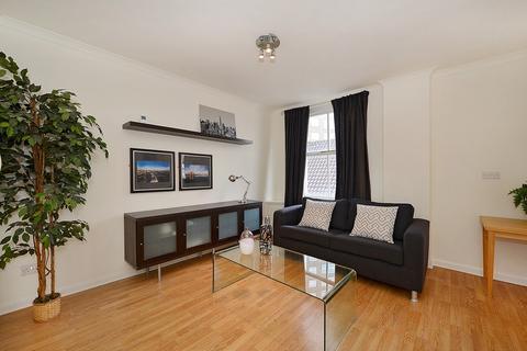 2 bedroom flat to rent - Dawes Road, Fulham, SW6