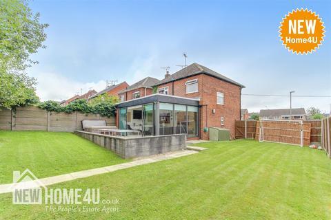 3 bedroom detached house for sale - Pren Hill, Buckley
