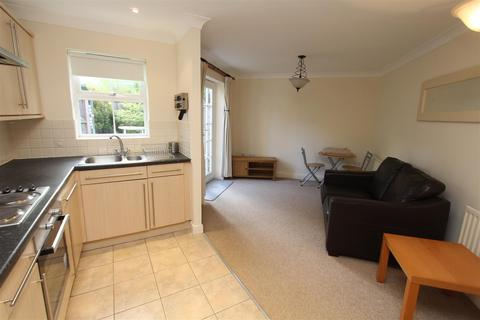 1 bedroom flat to rent - Mansion Gate Square, Chapel Allerton