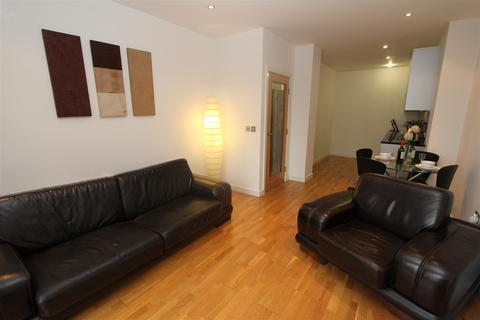1 bedroom flat to rent - Roberts Wharf, East Street