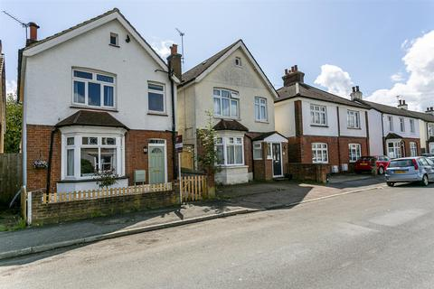 3 bedroom detached house for sale - Ferndale Road, Banstead