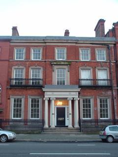 1 bedroom apartment to rent - Upper Parliament Street, Liverpool