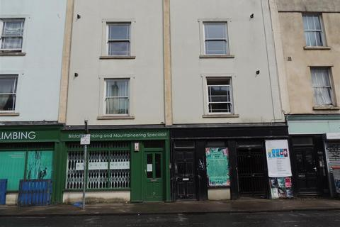 1 bedroom apartment to rent - Midland Road, Bristol