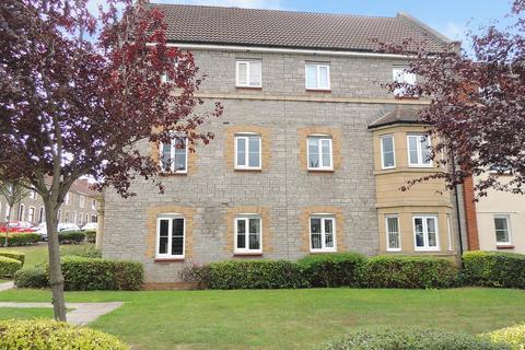 2 bedroom apartment for sale - Poplar Road, Speedwell, Bristol