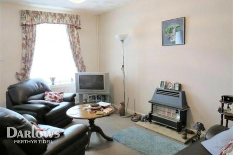 2 bedroom terraced house for sale - Powell Street, Bedlinog