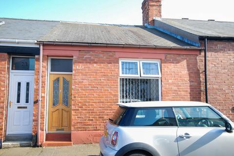 1 bedroom cottage for sale - Nora Street, High Barnes