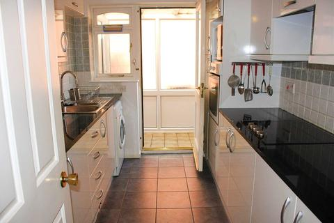 3 bedroom detached bungalow for sale - Colorado Grove, Darlington