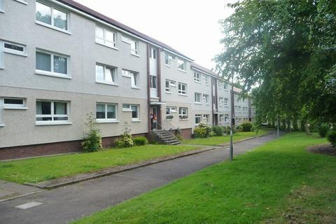 1 bedroom flat to rent - 50 Maxwell Drive, Pollokshields, GLASGOW, Lanarkshire, G41