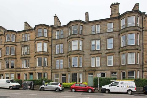 3 bedroom flat for sale - Polwarth, 92, Polwarth Gardens, Edinburgh, EH11 1LJ