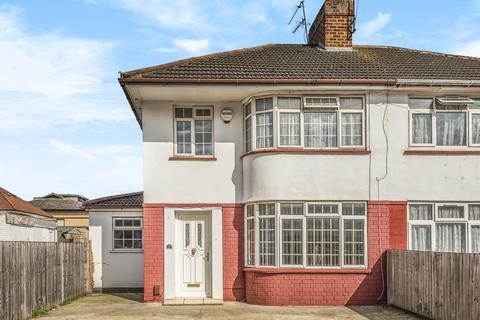 3 bedroom house for sale - Slough, Berkshire, SL1