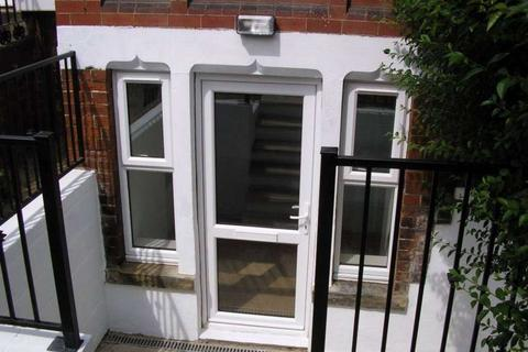 1 bedroom flat to rent - St Michaels Road, Headingley