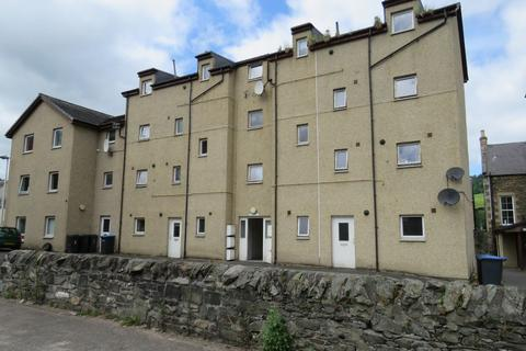 1 bedroom flat for sale - 5 Muthag Court, Selkirk TD7 5DP