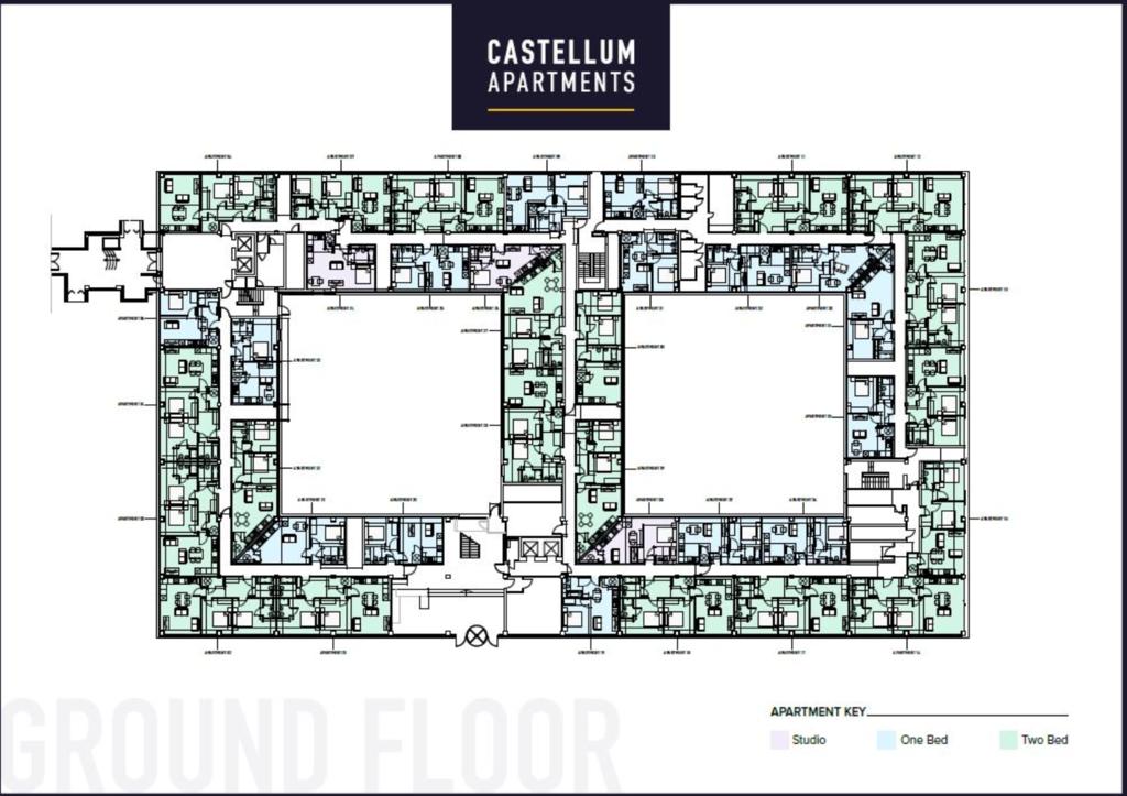 Floorplan: Floor Plan   Ground Floor
