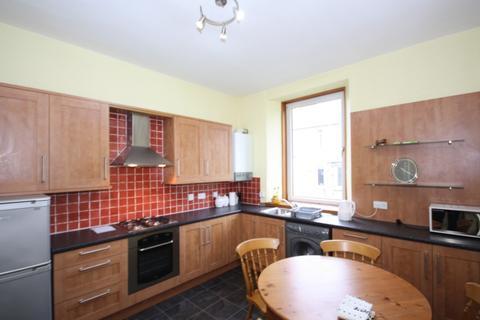 2 bedroom flat to rent - Richmond Terrace, , Aberdeen, AB25 2RN