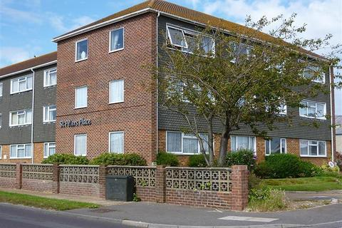 2 bedroom flat to rent - St Peters Place, Western Road, BN15