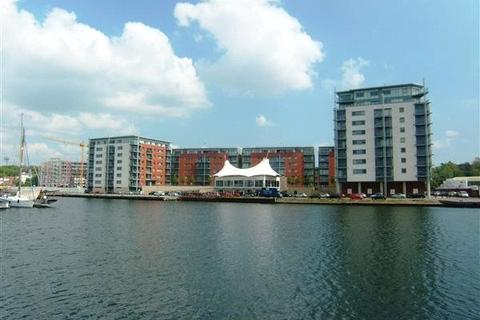 2 bedroom apartment to rent - Patteson Road, Ipswich, Suffolk, IP3