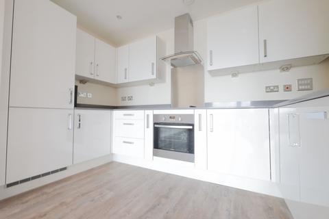2 bedroom apartment to rent - Pearl Lane, Gillingham, ME7