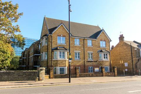 2 bedroom flat for sale - Lewington Court, Hertford Road, EN3