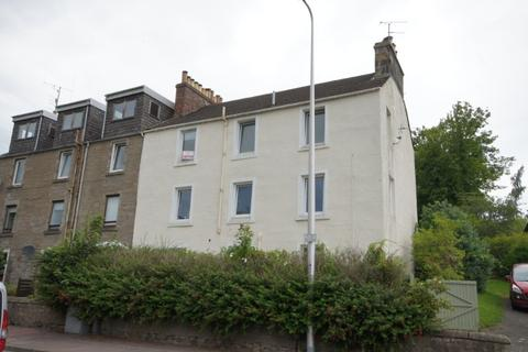 2 bedroom flat to rent - Glasgow Road, Perth, Perthshire, PH2