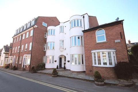 Flats For Sale In Knutsford | Buy Latest Apartments
