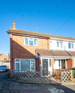 2 bedroom house for sale - East Oxford, Oxfordshire, OX4, OX4