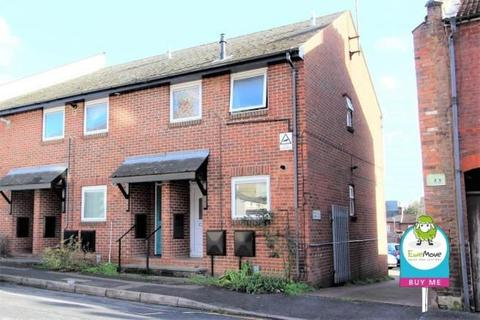 Studio for sale - Stanley Street, Luton, Bedfordshire, LU1 5AL