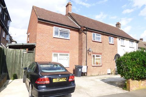4 bedroom semi-detached house for sale - Cherry Crescent , Brentford, TW8