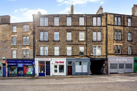 2 bedroom flat for sale - Montrose Terrace, Abbeyhill, Edinburgh, EH7 5DL
