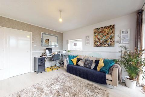 2 bedroom flat for sale - Winford House, Jodrell Road, London, E3