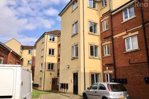 2 bedroom flat to rent - Cambridge Court, Bishop Auckland