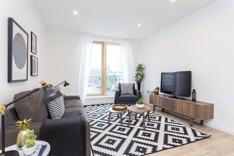 1 bedroom flat for sale - High Road Leyton, London, E10