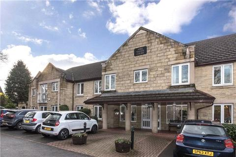 2 bedroom apartment to rent - Apartment 47, Aire Valley Court, Beech Street, Bingley