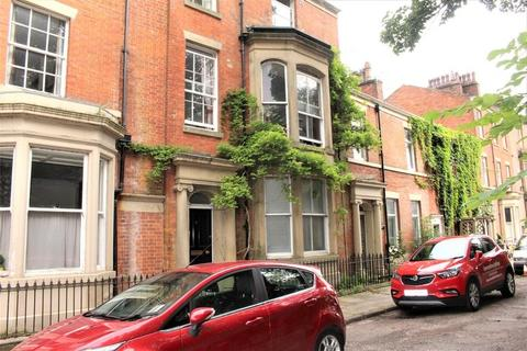 1 bedroom flat to rent - Bank Parade, Preston