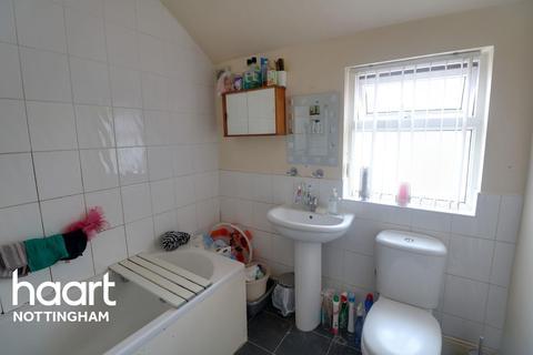 4 bedroom detached house for sale - Douglas Road, Lenton