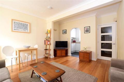 2 bedroom ground floor maisonette for sale - Gordon Road, Brighton, East Sussex