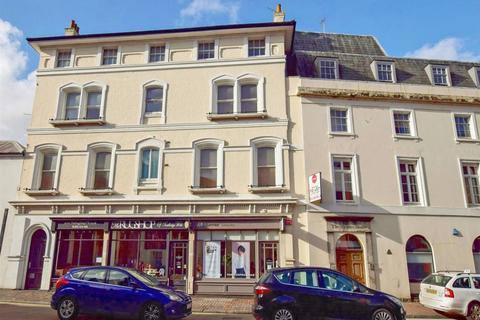 2 bedroom apartment to rent - Nevill Street Tunbridge Wells TN2