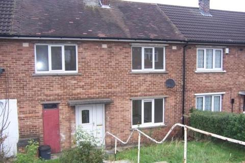 3 bedroom terraced house to rent -  Thornacre Road, Wrose BD18