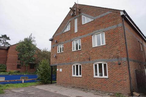 2 bedroom flat to rent - Union Court, Berkhamsted