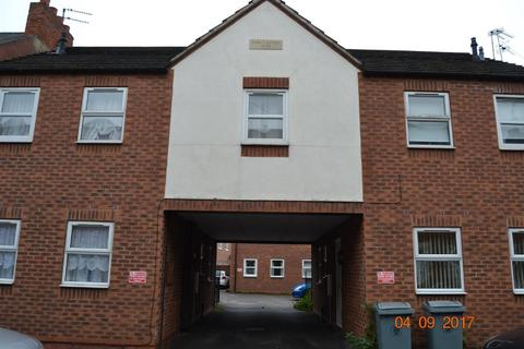 1 bedroom flat to rent - Oxford Street, , Grantham, NG31 6HB