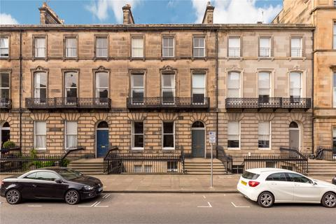 3 bedroom apartment to rent - Chester Street, Edinburgh, Midlothian