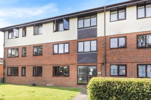 1 bedroom flat for sale - Chessholme Court, Sunbury-on-Thames, TW16