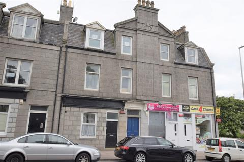 3 bedroom flat to rent - Great Northern Road, , Aberdeen, AB24 3PT