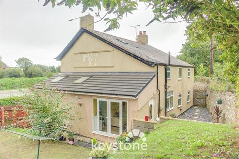 4 bedroom detached house for sale - High Street, Bagillt, CH6 6HE