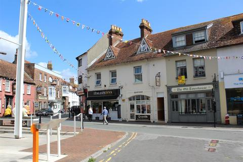Guest house for sale - High Street, Old Town Conservation Area, Poole