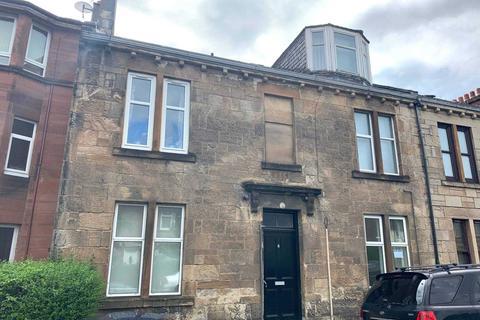 1 bedroom flat to rent - Campbell St, Renfrew