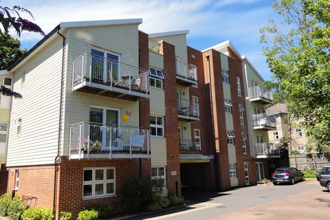 2 bedroom ground floor flat for sale - Northlands Road, Southampton