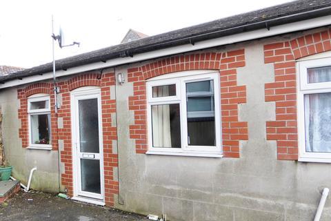 1 bedroom flat to rent - Highbury Street, Coleford BA3
